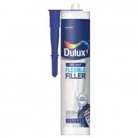 Chit acrilic pentru reparatii - Pre-Paint Flexible Filler