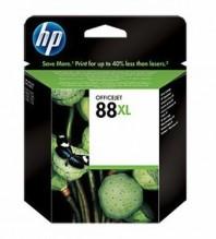 Cartus color HP 88XL CMY
