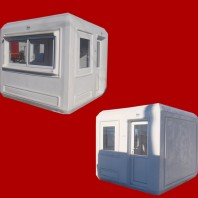 MODUL 2727 - New Design Composite