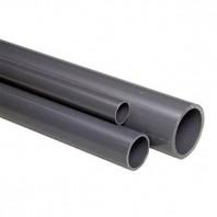 Teava rigida PVC de presiune inalta