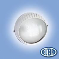 Vega - AA 102 - 230V/50Hz IP 55 IK 04