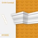 Cornisa CI-04