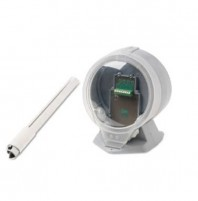 Kit detectie fum pentru tubulatura de ventilatie FDBZ292