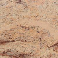 Granit Fantastico Gold Polisat 61 x 30.5 x 1 cm PIATRAONLINE  GRN-3146
