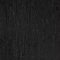 Panou decorativ 15769 TOUCH Relief Plastic 3D Optic Negru