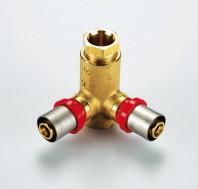 Racorduri de presare pentru tub multistrat - 1676KB