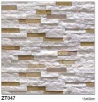 Piatra naturala ZT047 15X60 cm