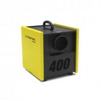 Dezumidificator profesional cu absorbtie - TROTEC TTR 400