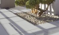 Dale din beton - Asti Natura