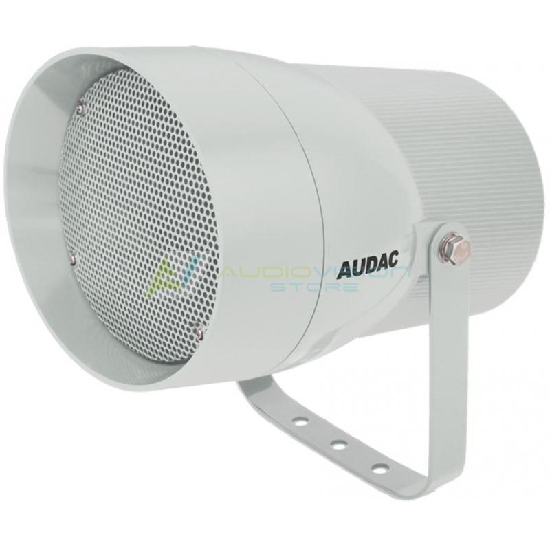 Proiector de sunet full range Audac HS121 AUDAC  HS121
