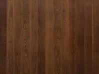 Parchet triplu stratificat stejar - Protey FP