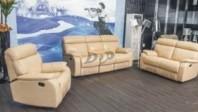 Set canapele si fotoliu - OLIVIA