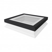 Fereastra tip G pentru acoperis terasa - DXG