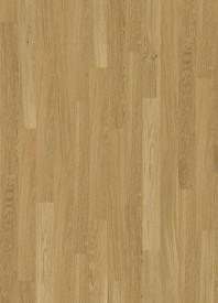 Parchet dublustratificat 10 mm - Stejar Natur Maxi