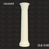 Coloana decorativa - CLE-518