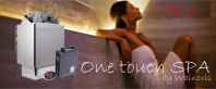 Waincris One Touch SPA