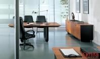 Mobilier pentru birou - CHAIRMAN