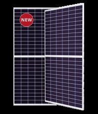 Panou solar Canadian Solar HighPower CS3W-445MS