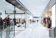 Opalfilm Clear Safe SR Interior - Folie de securitate aplicare la interior
