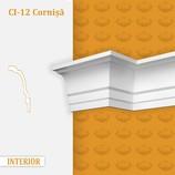 Cornisa CI-12