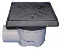 Receptor pentru parcare -  HL605.1