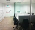 Amenajare birouri, sediile XEROX, Bucuresti, Oradea, Iasi, Bacau, Sofia