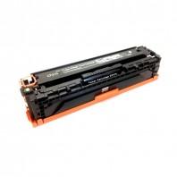 Toner HP CF210X 131X M251N