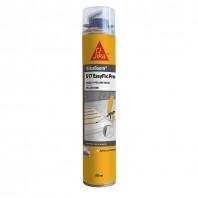 SikaBoom® 517 EasyFix Pro - Spuma poliuretanica pentru polistiren, aplicare cu pistol