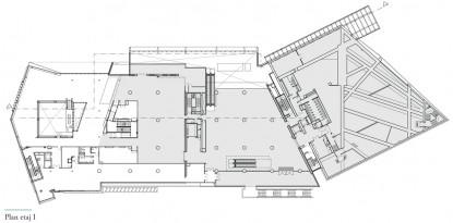 renovarea_si_extinderea_muzeului_de_arta_din_hong_kong_1_41309_1  Hong Kong EQUITONE