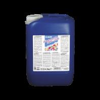 Decofrol pentru cofraje de lemn, diluabil in apa - Form Release Agent DMA 1000