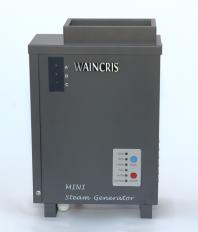 Mini generator de aburi Waincris Aroma Steam 1 kW