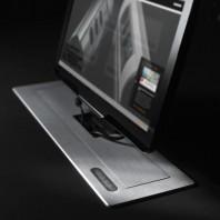 Sistem de ridicare a monitorului - ASA MonitorLift