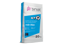 Ipsos de imbinare fara banda NIDA Max 20 kg
