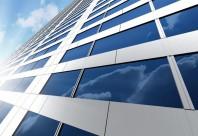 Opalfilm Silver 20R sr Primus exterior - Folie protectie solara efect oglinda cu aplicare la exterior