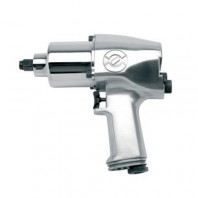 "Pistol pneumatic 1/2"" 813 Nm"
