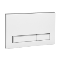 Clapeta de actionare pentru cadru SLR 21 - SANELA SLW 50