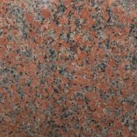 Granit Imperial Red Polisat 60 x 30 x 1.5 cm PIATRAONLINE  GRN-4745