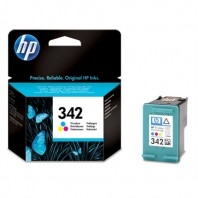 Cartus color HP 342 C9361EE PSC1510
