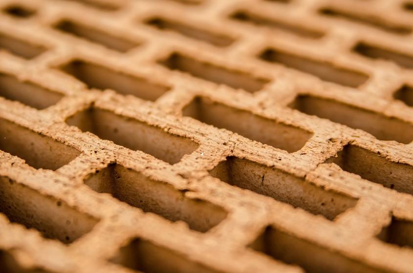 Ce este și cum folosim cărămida portantă
