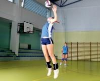 Pardoseala sportiva Atena