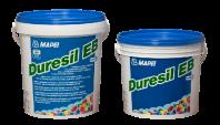 Vopsea epoxidica pentru protectia antiacida a suprafetelor din beton si otel - DURESIL EB