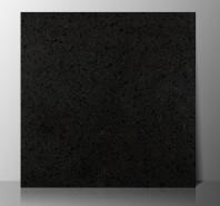 Granit BERRY BLACK