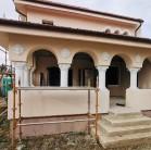 Proiect casa privata