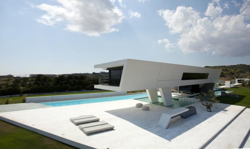 Casa H3