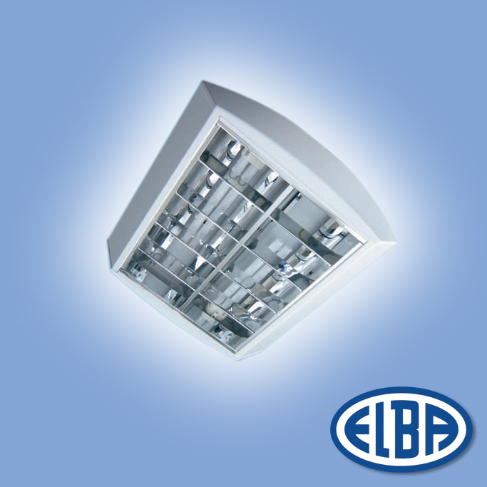 Matis - FIRA 03 LC230V/50Hz IP40 IK07 960°C