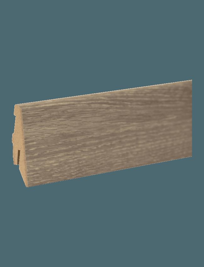 Ce să alegi? Plintă MDF sau din lemn?