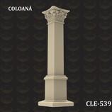 Coloana decorativa - CLE-539