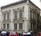 Scanare 3D pentru Casa Breslelor, o cladire veche ce urmeaza a fi restaurata