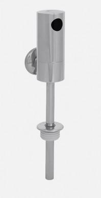 Unitate de spalare pentru pisoare cu senzor infrarosu - SANELA SLP 09K