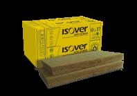 Placi din vata minerala bazaltica - ISOVER PLU